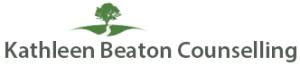 Kathleen Beaton Counselling